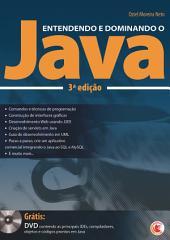 Entendando e dominando o Java - 3a edição