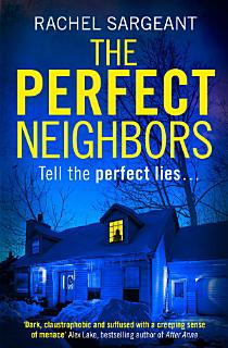 The Perfect Neighbors Book