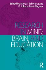 Research in Mind, Brain, and Education