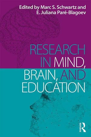 Research in Mind  Brain  and Education