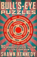 Bull s Eye Puzzles