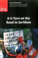 A U turn on the Road to Serfdom PDF