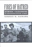 Fires of Hatred PDF