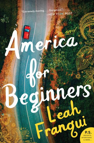 Download America for Beginners Book
