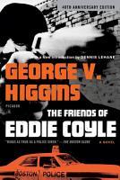 The Friends of Eddie Coyle PDF