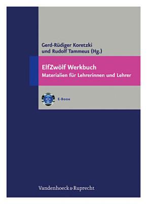 ElfZw  lf Werkbuch PDF