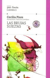 Las brujas sueltas (Fixed Layout)