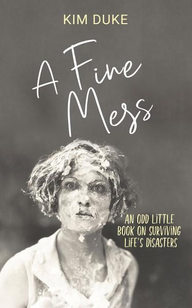 Download A Fine Mess Book