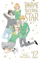 Daytime Shooting Star, Vol. 12