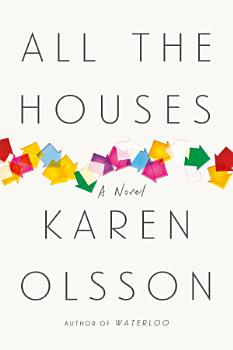 All the Houses PDF