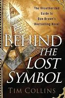 Behind the Lost Symbol PDF