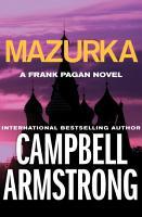 Mazurka PDF