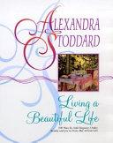 Living a Beautiful Life Book