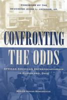 Confronting the Odds PDF