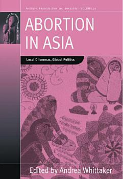 Abortion in Asia PDF