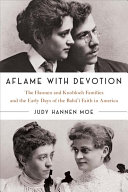 Aflame with Devotion