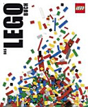 Das LEGO Buch PDF