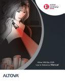 Altova® XMLSpy® 2008 User & Reference Manual