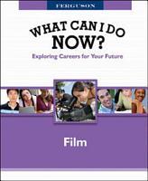 Film PDF