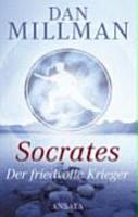 Socrates PDF