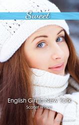 English Girl In New York Book PDF