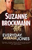 Everyday  Average Jones PDF