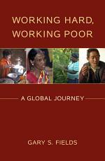 Working Hard, Working Poor
