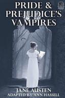 Pride and Prejudice s Vampires