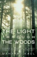 The Light Through the Woods PDF