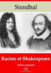 Racine et Shakespeare: Nouvelle édition augmentée