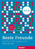 Beste Freunde A1 2 PDF