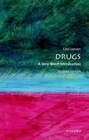 Drugs PDF