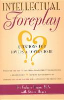 Intellectual Foreplay PDF