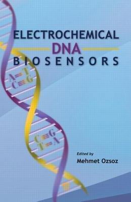 Electrochemical DNA Biosensors