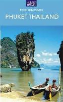 Phuket Thailand   Beyond PDF