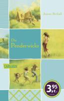 Die Penderwicks PDF