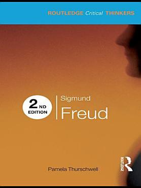 Sigmund Freud PDF