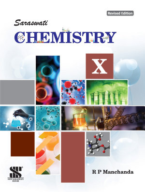 Saraswati Chemistry Class 10