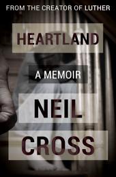 Heartland: A Memoir