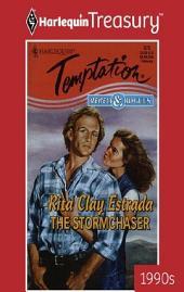 The Stormchaser