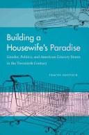 Building a Housewife's Paradise