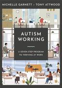 Autism Working