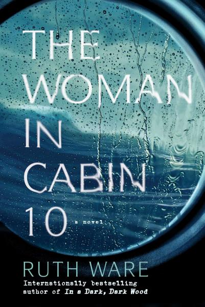 Download The Woman in Cabin 10 Book