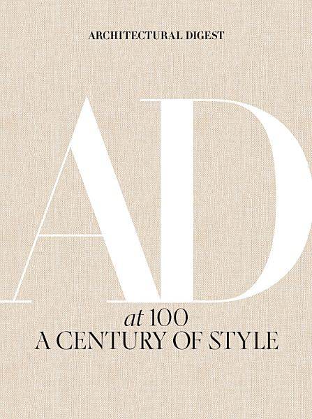 Download Architectural Digest at 100 Book