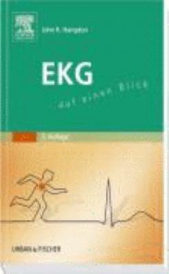 EKG auf einen Blick PDF