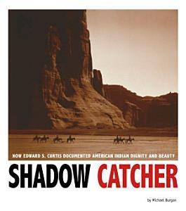 Shadow Catcher PDF