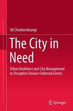 The City in Need