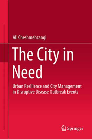 The City in Need PDF