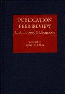 Publication Peer Review PDF