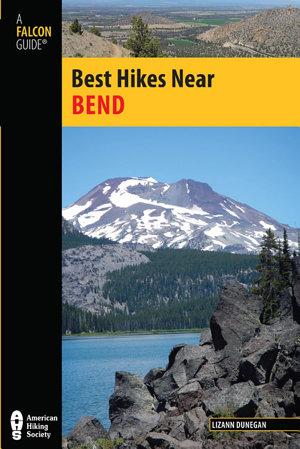 Best Hikes Near Bend PDF